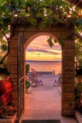 7 Bucket List Summer Destinations