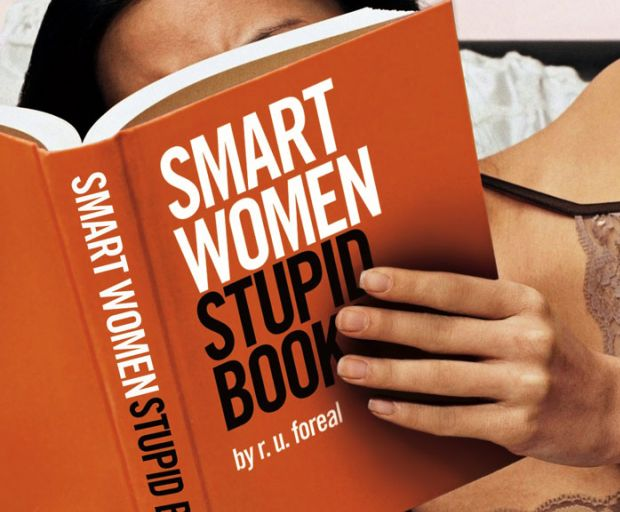 5 Self-Help Books Every Woman Needs