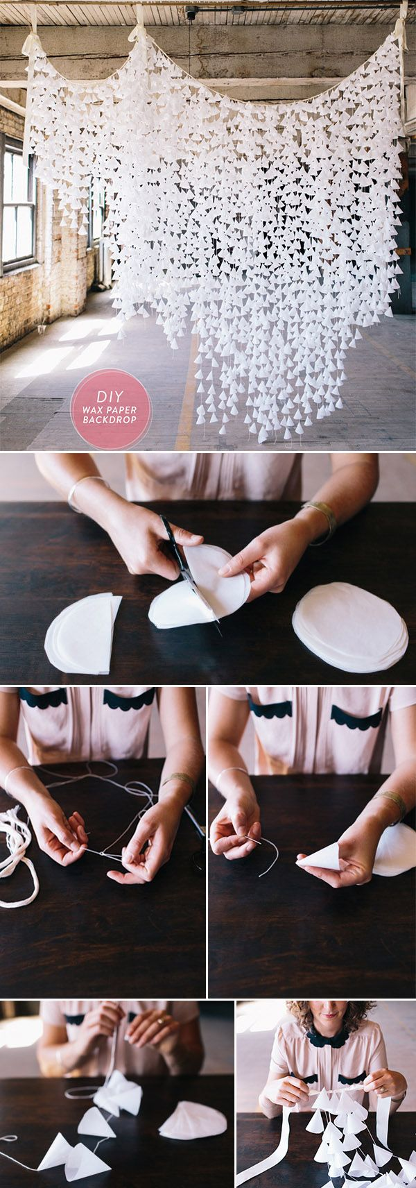 10 Wedding Ideas On A Budget