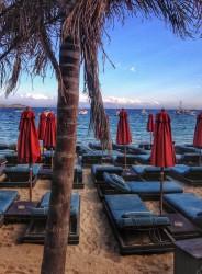 5 Best Beach Clubs in Europe