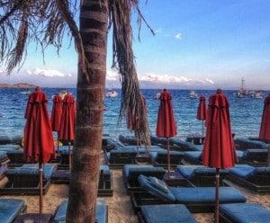 Beach Clubs in Europe, Best Beach Clubs, Europe, European Parties, Travel, Travel Europe