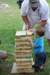 Fun Summer Party Ideas For Kids