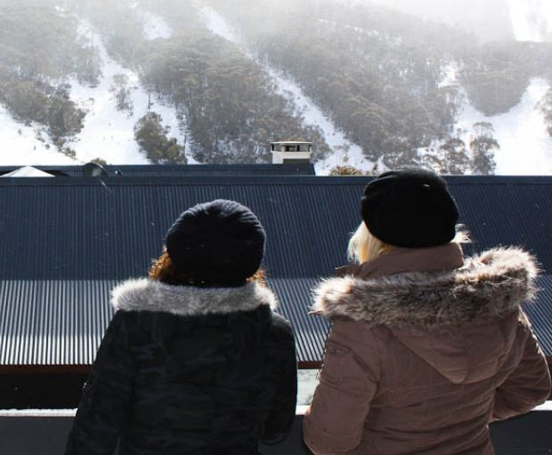 snow season, snow, winter, Thredbo, Perisher, winter escape, winter getaway, ski trip