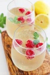 7 Delicious Prosecco Cocktails