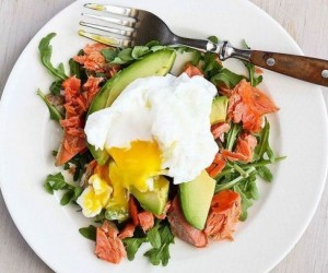 5 Breakfast Ideas, Boost Weight Loss, High Protein, Diet, Breakfast, weight loss