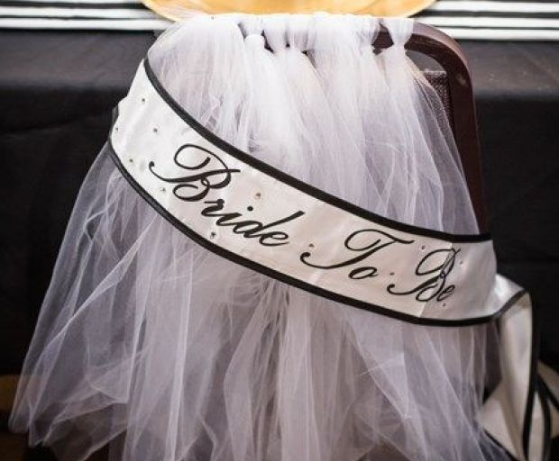 Bride, bridal party, hens nights, bachelorette party, wedding, marriage