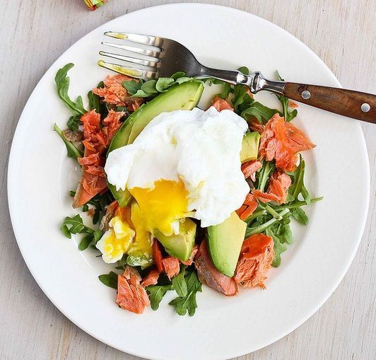 5 Breakfast Ideas To Boost Weight Loss