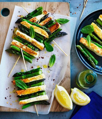 7 Delicious Summer Picnic Ideas