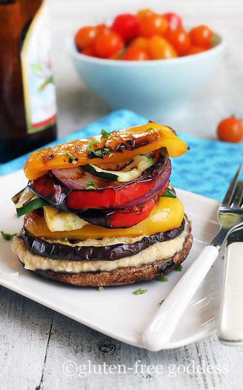 7 Healthy Haloumi Snack Ideas