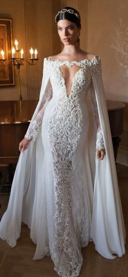 Wedding: Something Blue - 10 Pre-Loved Wedding Dresses