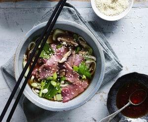 Noodle soup, beef recipes, recipes, Asian recipes, soup, winter meals, pho