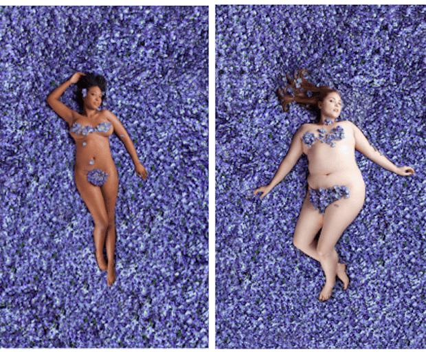 beauty, body, american beauty, photography, women