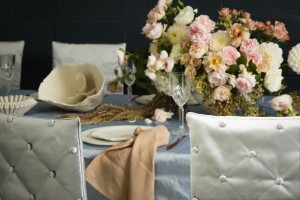 Wedding Styling Q&A With Maddison & Pride