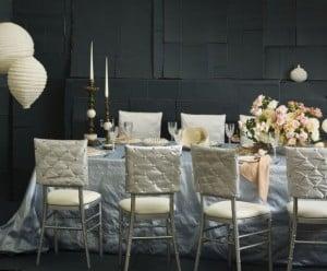 maddison & pride, wedding, wedding styling, bridal decor, wedding planner
