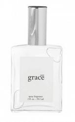 5 Perfume Picks For Winter