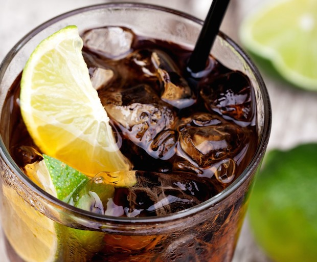 soft drinks, sugar, no sugar diet