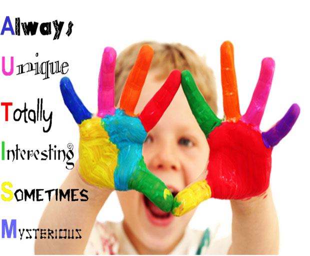 autism, ASD, aspergers, parenting