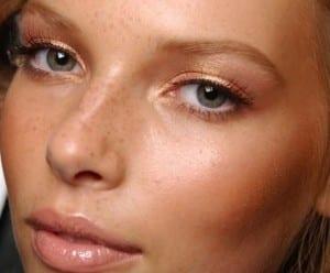 No-Makeup look, makeup, no makeup, neauty, beauty tips, flawless skin, skin
