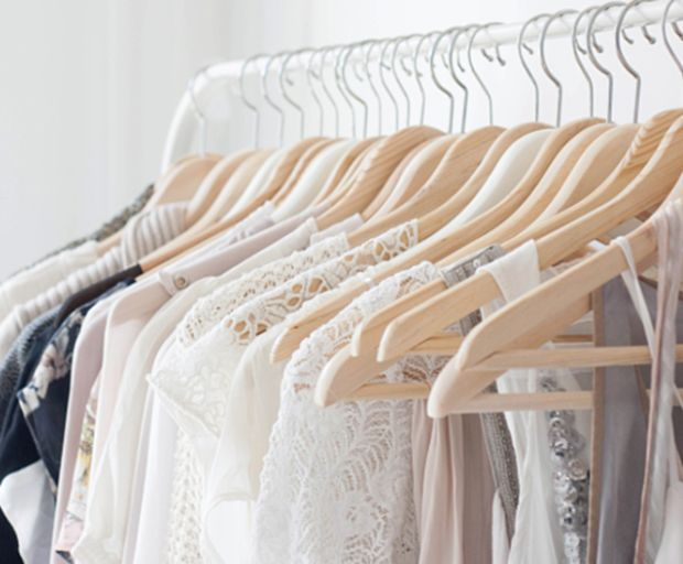 Minimise, Wardrobe, The 80/20 Solution, impulse buying, shopping