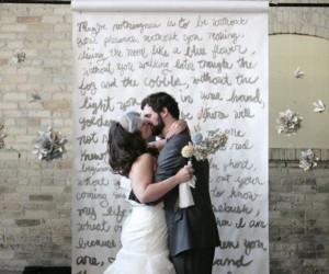 10 Wedding Ideas On A Budget