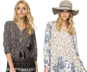 Get The Look: How To Wear 70s Fashion Trends