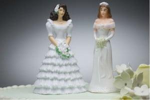 marriage equality, same-sex marriage, equality
