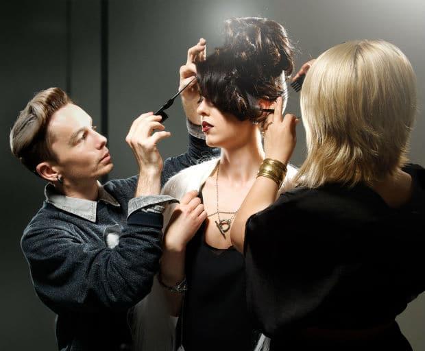 haircut, hairdresser, hairdresser secrets, hairdresser etiquette