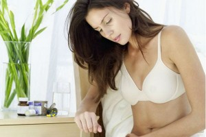 women's health, hormonal disorders, insulin resistance