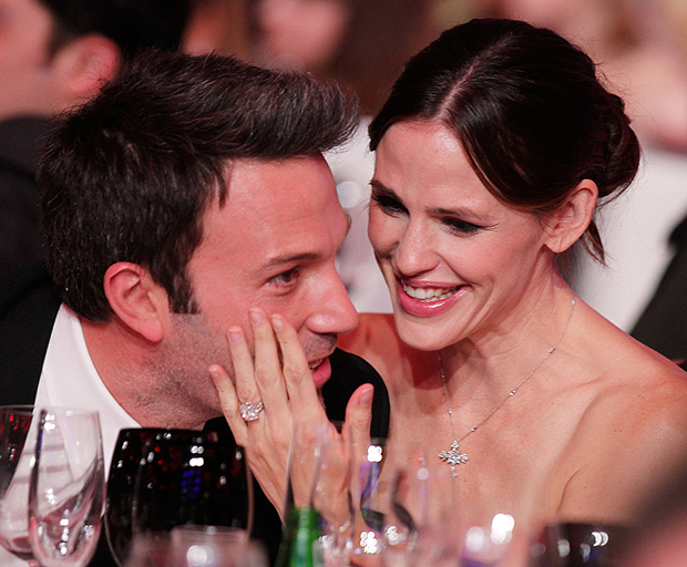 Jennifer Garner, Ben Affleck, Celebrity Breakups, Celeb Couples, Divorce, Love, Marriage, Chris Martin, Gwyneth Paltrow