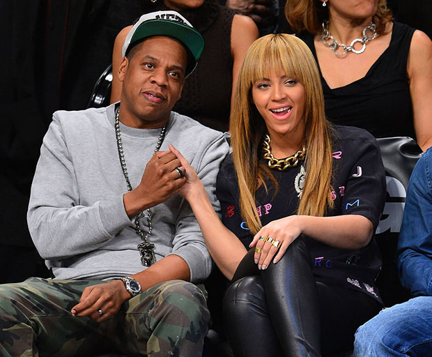 Forbes rich list, celebrity earnings, celebrity rich list, Beyonce, Justin Bieber, Oprah