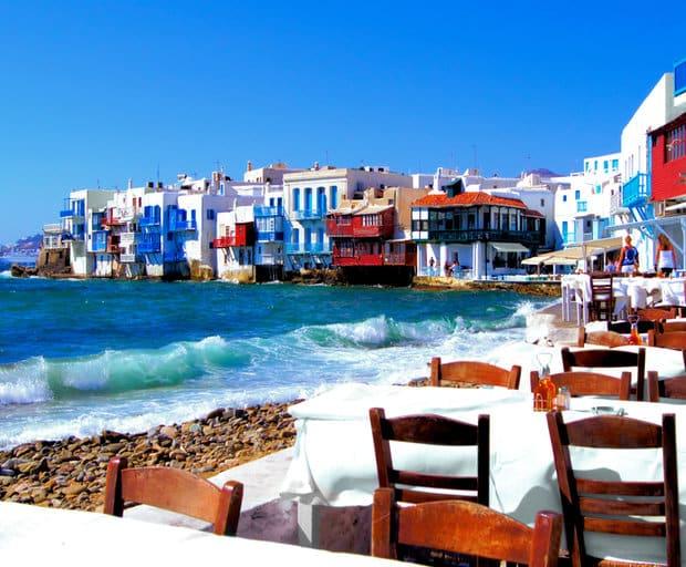Greece, Visit Greece, Greek Financial Crisis, Travel, European Vacation, Eurozone