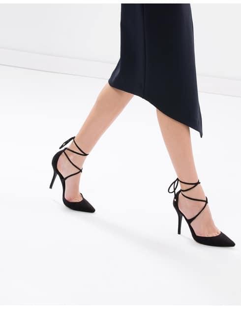 shhoes1
