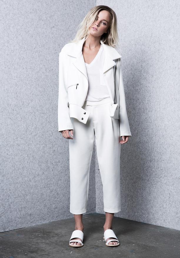 6 Australian Bloggers To Inspire Your Wardrobe
