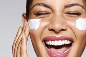 new beauty technology, beauty, beauty tech