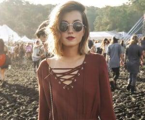 Australian Bloggers, Inspire, Wardrobe