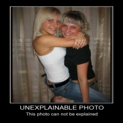Weekend Wit, unexplained images, funny stuff, laughter