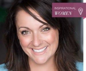 Inspirational Women, social media, Instagram, comedy, actor, Career Development, Career Advice, Mentor, Life Advice