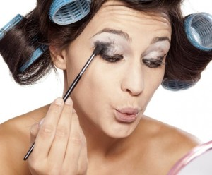 Common Eyeshadow Mistakes And How To Fix Them