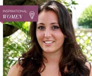 Gennarosity Abroad, Charity, Inspirational Women, Career Advice, Career Development, Life Advice