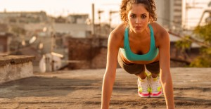fitness, fit, endurance test, health and fitness, women's health, fitness test