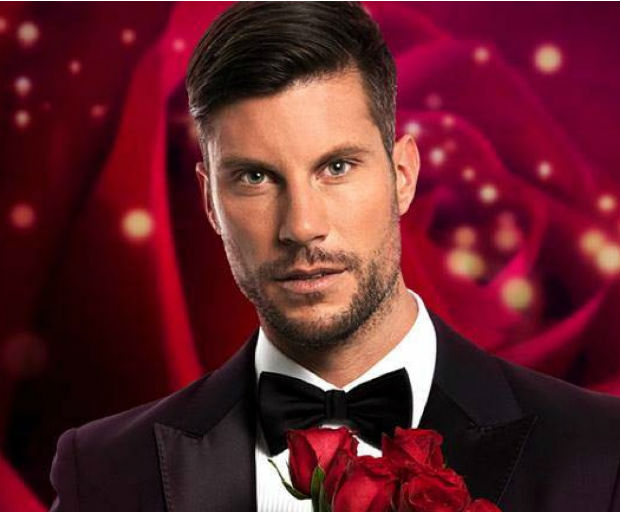 The Bachelor Australia, reality TV, dating, dating tips
