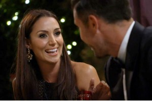 the bachelor australia, sam wood, reality tv