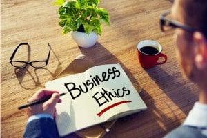 careers, career advice, business etiquette