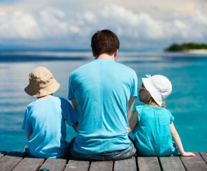 father's day, fatherhood, father's day gift guide