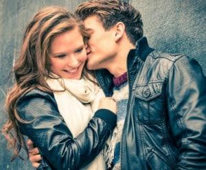 dating advice, love, single girls