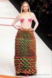 fashion, funny fashion, weird fashion
