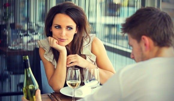 conversation, awkward, silence, talking, social skills