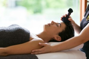 self-care, beauty, day spa