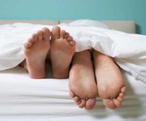 sex, Australia, Elite Singles, dating
