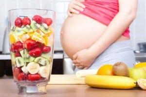 pregnancy diet plan, pregnancy, Susie Burrell